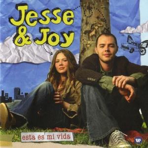 jess_joy_esta_es_mi_vida-500