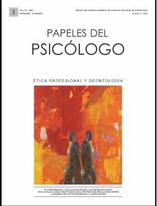 papeles del psicologo-3
