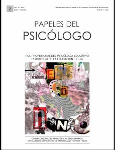Papeles del psicologo-2