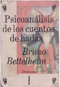 psicoanalisis-Cuentos